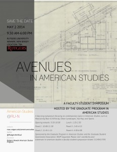 AMS symposium flyer - Untitled Page (2)